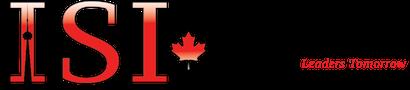 International Students & Immigration Canada Logo