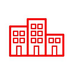 Icono_Alojamiento
