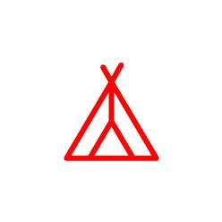 Icono_Campamentos