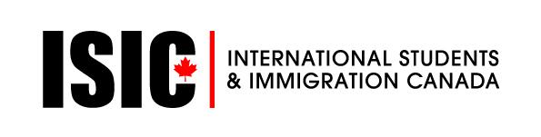 ISICANADA Logo