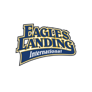 Camplife LTD-Eagles Landing Internacional
