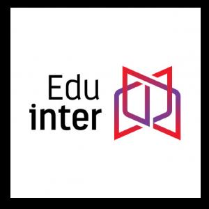 Edu-Inter French School