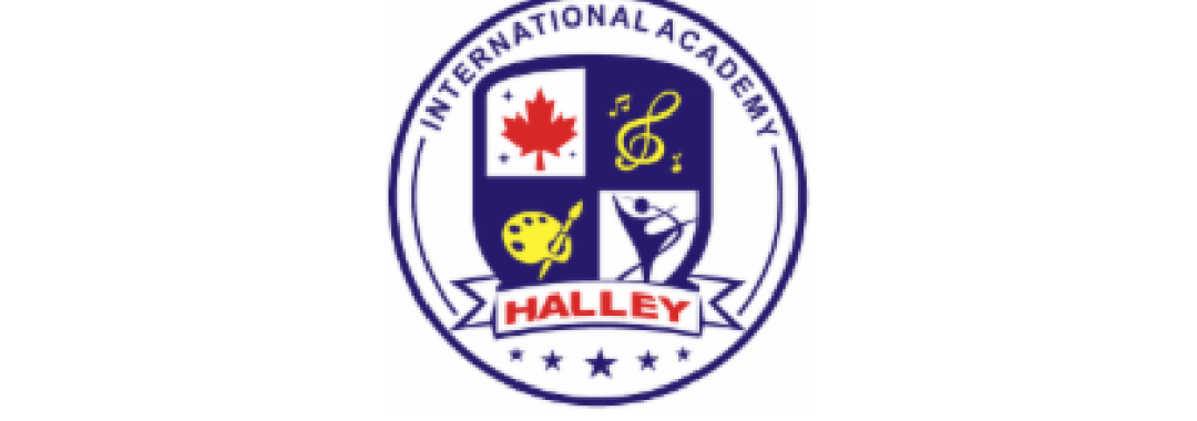 Halley International Academy