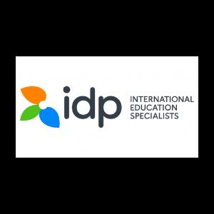 IDP Educatión Canadá