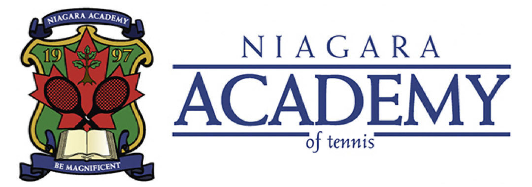 Niágara Academy of Tennis