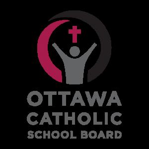 Ottawa Catholic School Board - (OCSB)