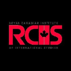 Royal Canadian Institute of International Studies - (RCIIS)