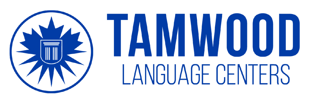 Tamwood Language Centre-Camps