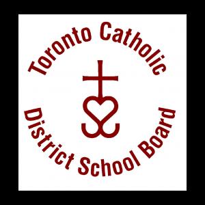 Toronto Catholic District School Board - (TCDSB)
