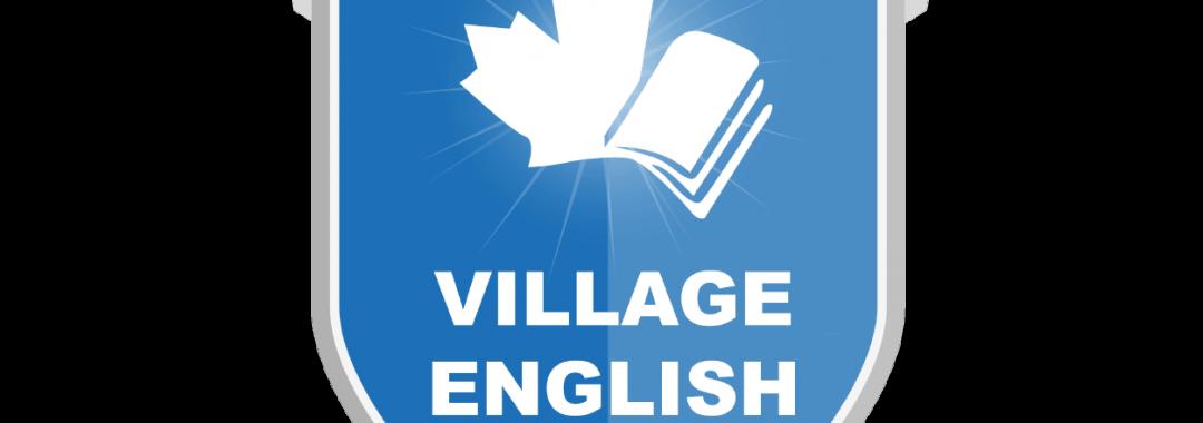 Village English Language School