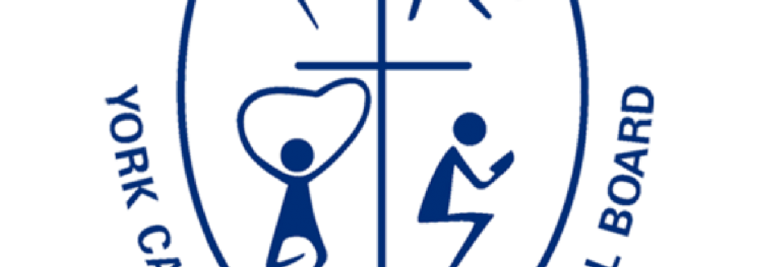 York Catholic District School Board - (YCDSB)