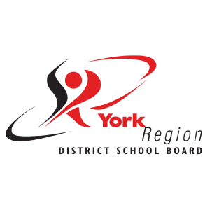 York Region District School Board (YRDSB)