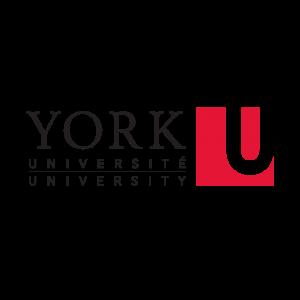 York University (YUELI)