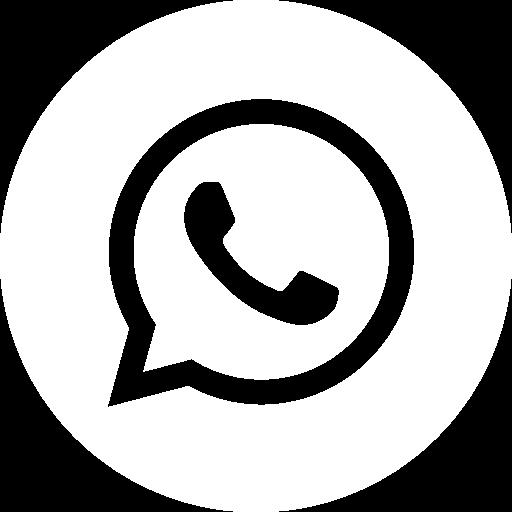 Icono_Whatsapp