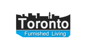 Toronto_Furnished