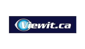 ViewIt